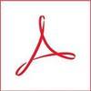 Adobe Acrobat Windows 8