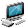 IP-TV Player Windows 8