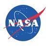 NASA World Wind Windows 8